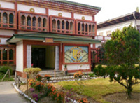 bhutan_pic