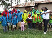 kids_kenya