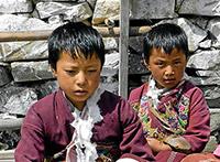 bhutan_kids_200