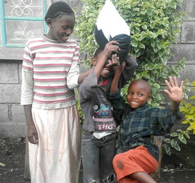kenya_kids1