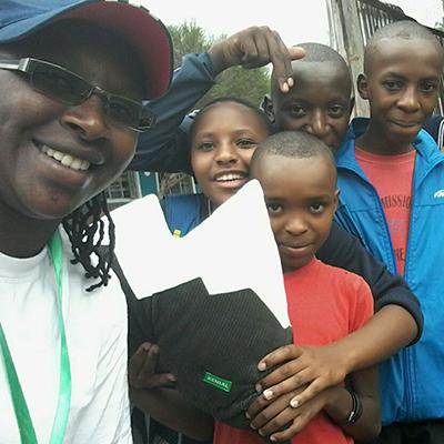 kenya_kids3
