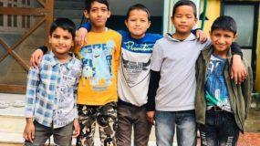 online classes in Kathmandu