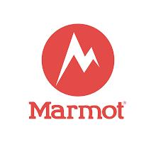 marmot_kl
