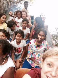 srilankaIMG_1246.JPG