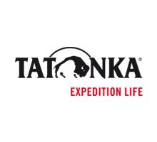 tatonka_neu