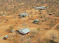 Omuhonga_namibia_school_kl