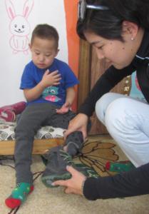Schuhe Homeservice2