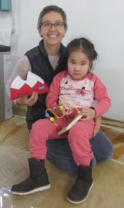 Schuhe Sonderkindergarten10_kl