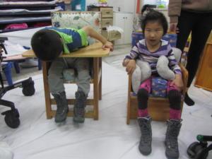 Schuhe Sonderkindergarten12