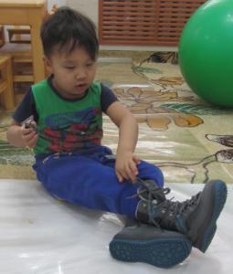 Schuhe Sonderkindergarten14