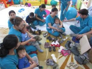 Schuhe Sonderkindergarten2