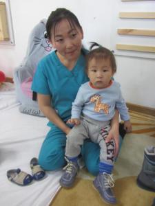 Schuhe Sonderkindergarten3_kl