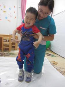 Schuhe Sonderkindergarten5_kl