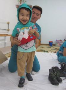 Schuhe Sonderkindergarten6