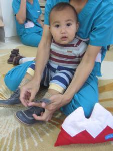 Schuhe Sonderkindergarten9_kl