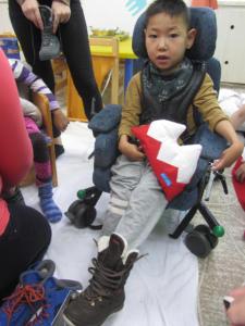 Schuhe Sonderkindergarten_kl