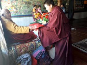 bhutan10_2019