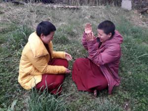 bhutan5_2019