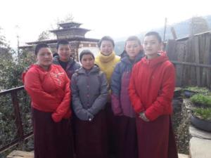 bhutan7_2019