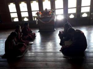 bhutan8_2019