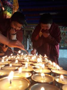 bhutan9_2019