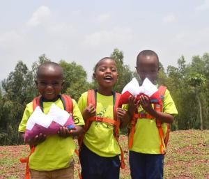 ruanda6