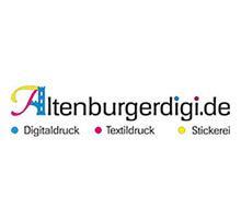 altenburger2