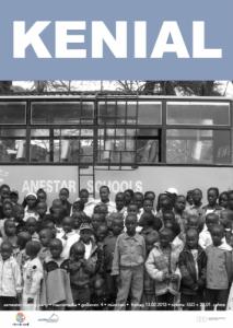 kenial konzert1