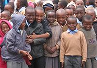 kids_kenia