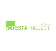 sp_crestaproject-logo