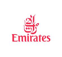 sp_emirates
