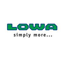 sp_lowa