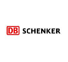 sp_schenker
