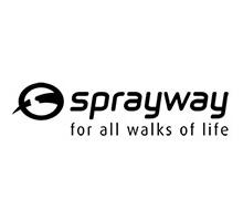 sp_sprayway